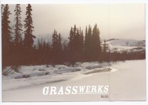 Snow and TV_grasswerksedit