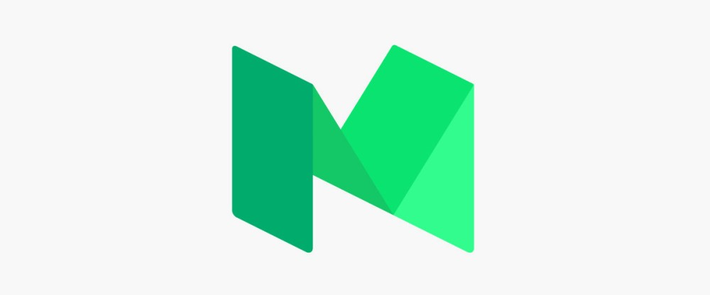 medium-logo-canvas-1200x500